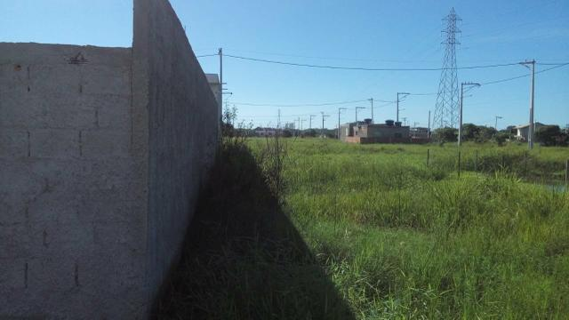 Ll Terreno no Loteamento Morada do Vale - Foto 2