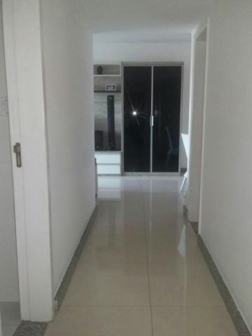 Apartamento à venda com 3 dormitórios em Miragem, Lauro de freitas cod:PP107 - Foto 18