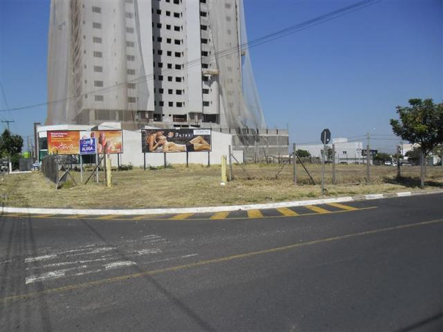Loteamento/condomínio à venda em Resi. amazonas, Franca cod:I05705 - Foto 2