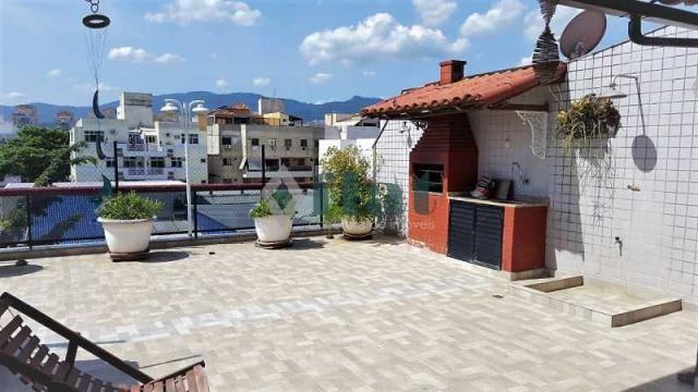 Apartamento à venda com 3 dormitórios cod:FLCO30009 - Foto 6