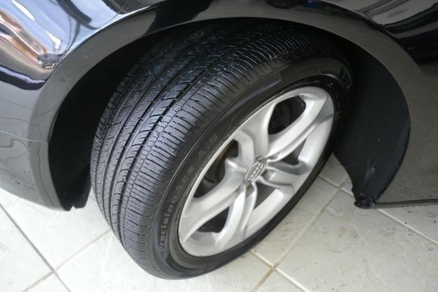 A5 SportBack 2.0 TFSi Gasolina AUT - Foto 17