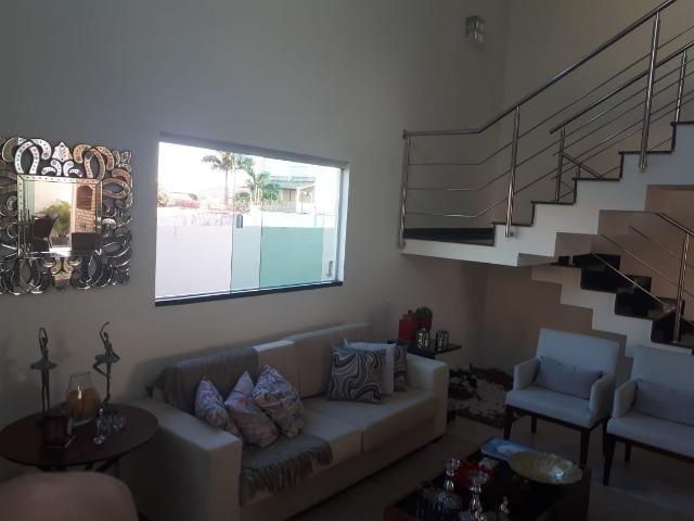 Casa em condomínio fechado - Foto 14