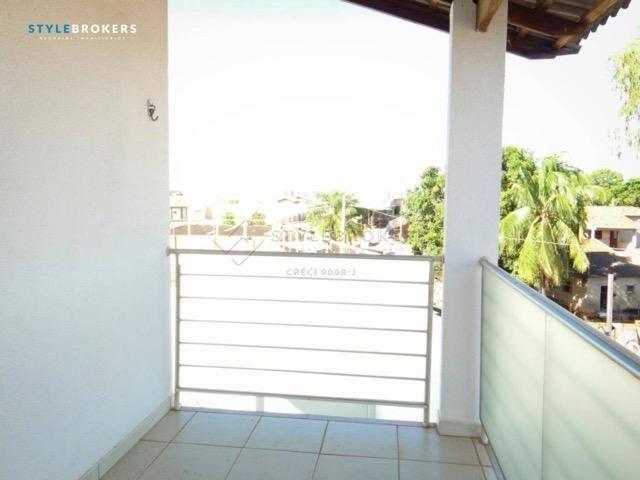 Casa condominio Vivere - 3 quartos sendo uma suite - Foto 9