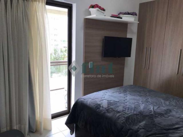 Apartamento à venda com 2 dormitórios cod:FLAP20042 - Foto 11