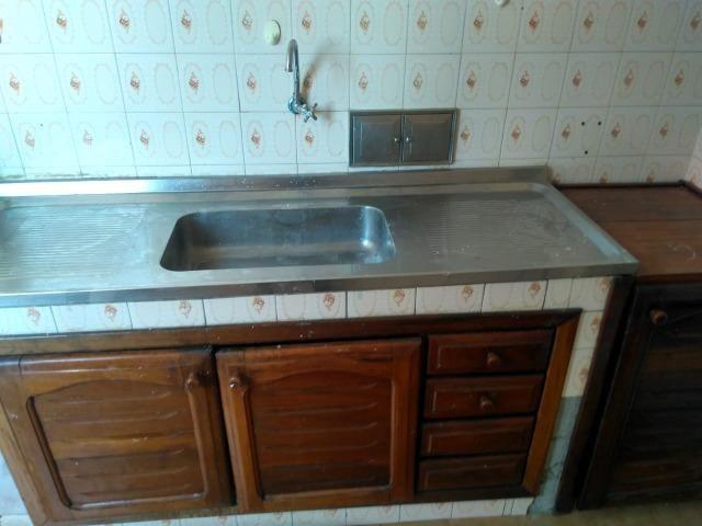 F-Alugo Belíssimo Apartamento no Bairro Santa Rosa em Niterói/RJ !!! - Foto 9