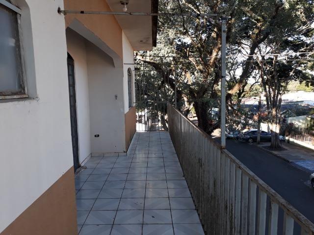 Sobrado na Avenida Sete de Setembro - Foto 14