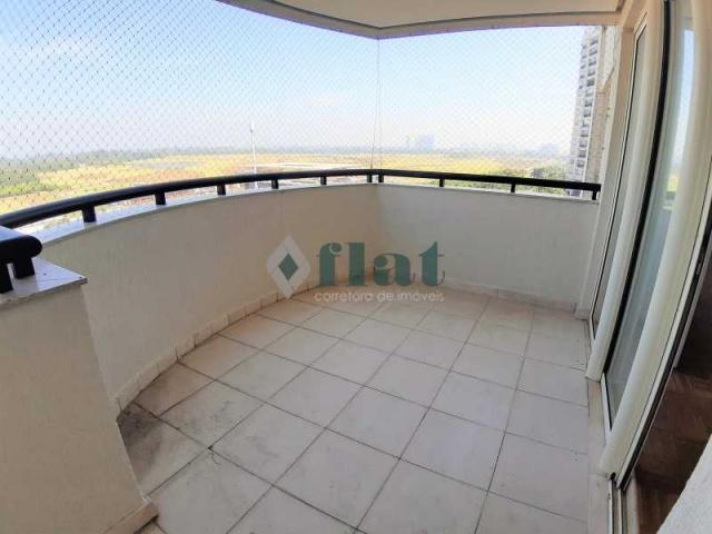 Apartamento à venda com 5 dormitórios em Barra da tijuca, Rio de janeiro cod:FLAP50003 - Foto 9