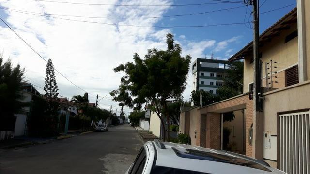 Casa no Bairro Sapiranga com 526 m² ,13 quartos,piscina e deck - Foto 5