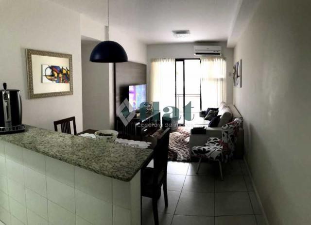 Apartamento à venda com 2 dormitórios cod:FLAP20042 - Foto 7