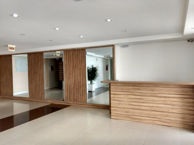 1337 - Excelente Apartamento para Alugar em Areias - Foto 2