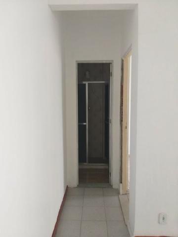F-Alugo Belíssimo Apartamento no Bairro Santa Rosa em Niterói/RJ !!! - Foto 5