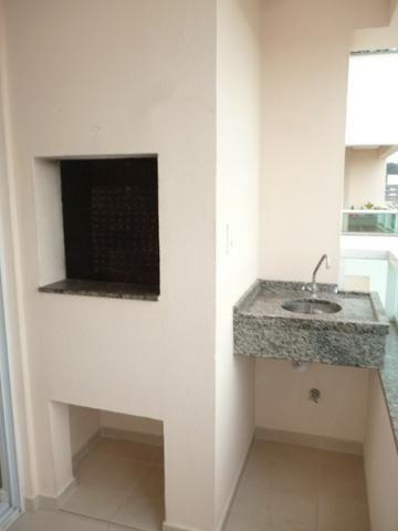 1337 - Excelente Apartamento para Alugar em Areias - Foto 7