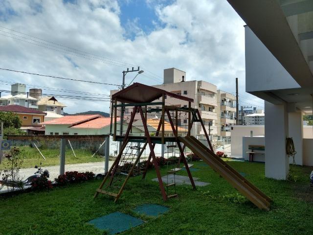 1337 - Excelente Apartamento para Alugar em Areias - Foto 20