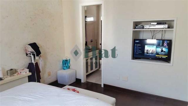 Apartamento à venda com 3 dormitórios cod:FLCO30009 - Foto 19