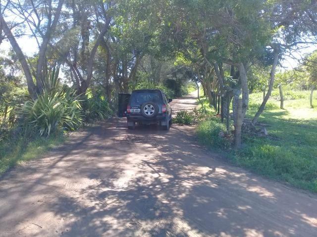 T Loteamento Localizado a 500m da Rodovia Amaral Peixoto em Unamar - Tamoios - Cabo Frio! - Foto 2