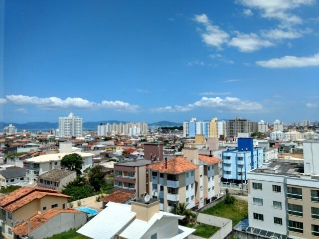 1337 - Excelente Apartamento para Alugar em Areias - Foto 8
