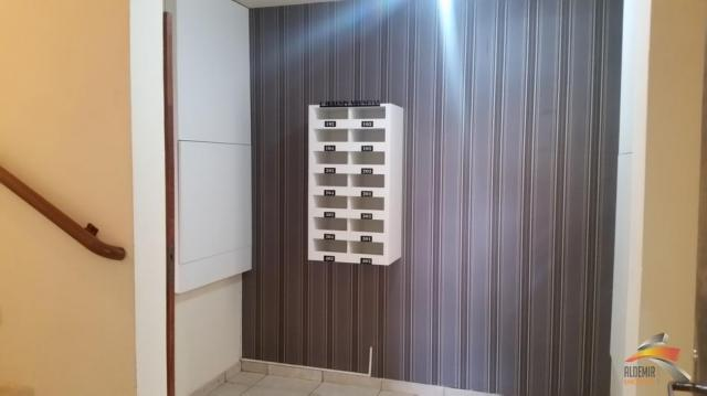 Apartamento p/ Alugar Umuarama/PR Próximo a Unipar Sede - Foto 4