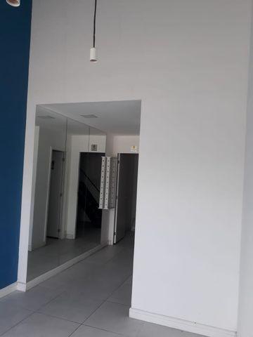 Loja Campo Grande Office & Mall. Toda pronta com mezanino. toldo. Ar condicionado - Foto 11