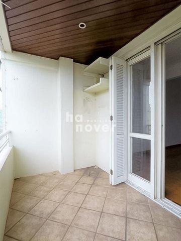 Apartamento Central à Venda 3 Dorm (1 Suíte), Sacada c/ Churrasqueira, Elevador - Foto 11