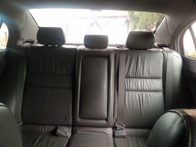 """"""" Lindo Honda Civic Lxs 1.8 Automático Flex 2009/2010 completo.'' - Foto 11"""