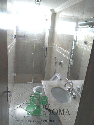 Excelente apartamento 03 dormitórios - Vila Nova - Foto 16