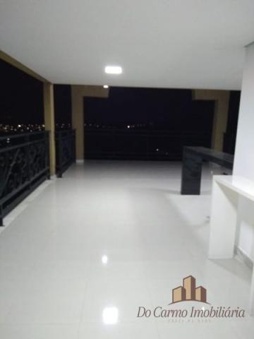 Apartamento cobertura com 3 quartos no COBERTURA BAIRRO BRASILEIA - Bairro Brasiléia em Be - Foto 17
