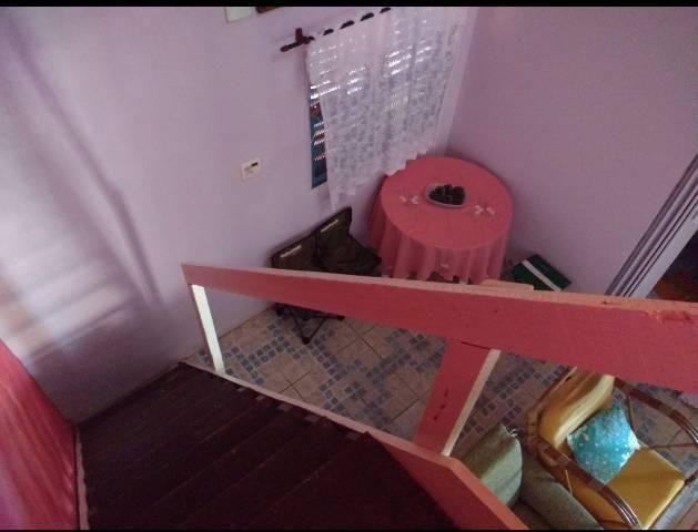 Vendo casa em Quintão  - Foto 6