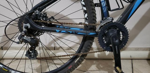 Bicicleta TSW - Foto 2