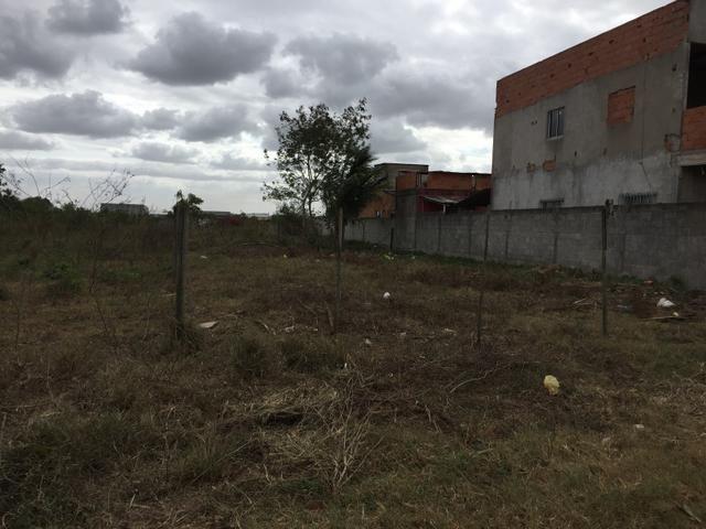 Lote próximo ao residencial gaivotas Linhares - Foto 3