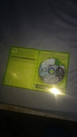 Troco Xbox 360 por Playstation3 - Foto 3