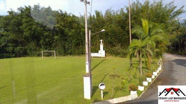Vila Nova - Chacara com 62.346 m2 Pronto para Recreativa ou Complexo Lazer