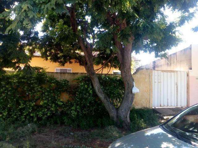 Casa em arinos mg - Foto 3
