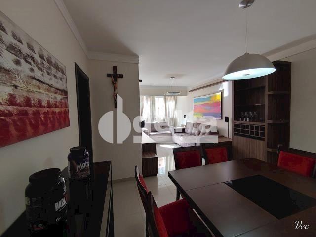 Apartamento à venda com 3 dormitórios em Saraiva, Uberlândia cod:33971 - Foto 15