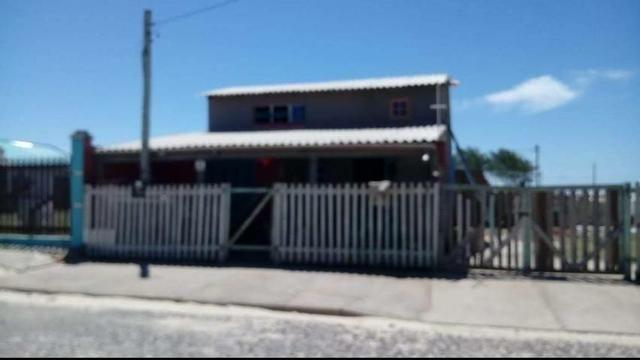 Vendo casa em Quintão  - Foto 8