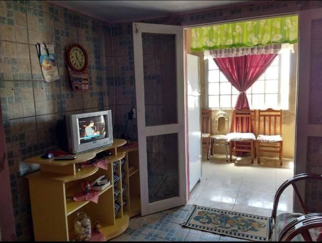 Vendo casa em Quintão  - Foto 7