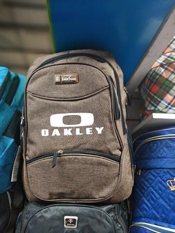 Mochilas Oakley - Foto 2