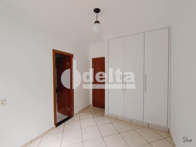 Casa à venda com 3 dormitórios em Presidente roosevelt, Uberlândia cod:33959 - Foto 8