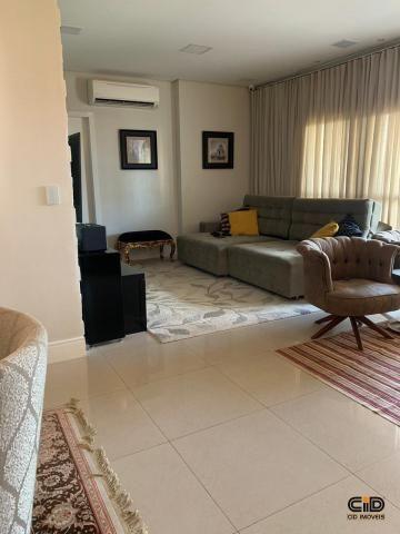 Apartamento à venda com 3 dormitórios em Jardim eldorado, Cuiabá cod:CID1966 - Foto 7