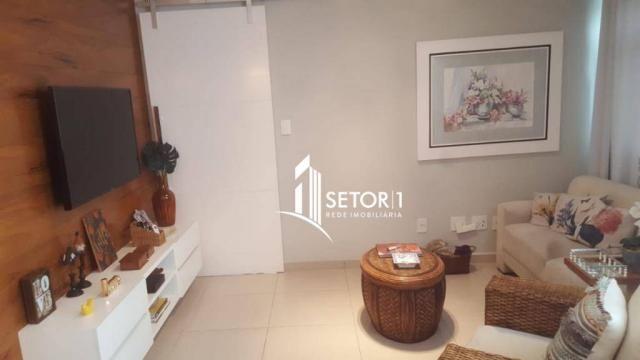 Apartamento com 2 quartos à venda, 77 m² por R$ 350.000 - Aeroporto - Juiz de Fora/MG - Foto 18