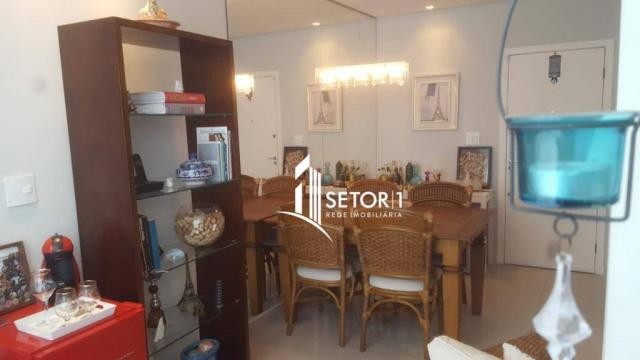 Apartamento com 2 quartos à venda, 77 m² por R$ 350.000 - Aeroporto - Juiz de Fora/MG - Foto 9