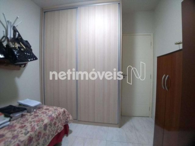 Apartamento à venda com 2 dormitórios em Barroca, Belo horizonte cod:788486 - Foto 9