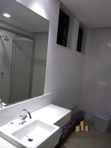 Apartamento cobertura com 3 quartos no COBERTURA BAIRRO BRASILEIA - Bairro Brasiléia em Be - Foto 10