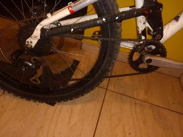 Bicicleta k2 - Foto 6