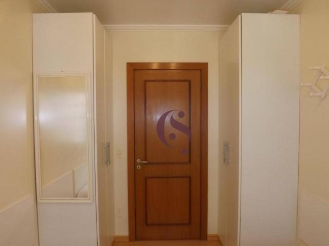 Apartamento no centro de Gramado - Foto 14