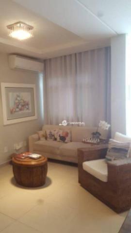 Apartamento com 2 quartos à venda, 77 m² por R$ 350.000 - Aeroporto - Juiz de Fora/MG - Foto 12