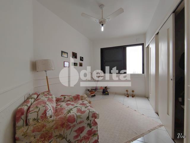 Casa à venda com 3 dormitórios em Jardim karaíba, Uberlândia cod:33979 - Foto 16