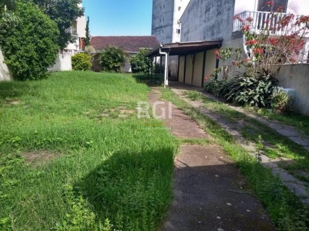 Casa à venda com 2 dormitórios em Glória, Porto alegre cod:CS36006765 - Foto 11