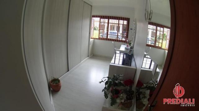Casa para Locação em Esteio, Olimpica, 2 dormitórios, 1 banheiro, 2 vagas - Foto 5