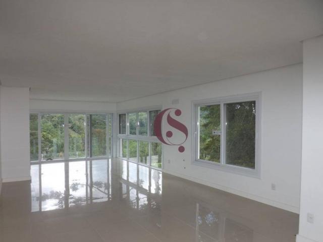 Casa a venda no Alphaville - Foto 19