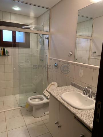 Chácara para alugar com 4 dormitórios em Guaripocaba, Bragança paulista cod:CH009604 - Foto 20